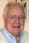 Richard L.  Horn