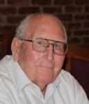 Harold E.   Coates