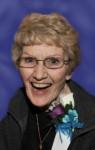 Jeanne A. Pretzer