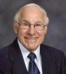 Edward Joseph  Lichon