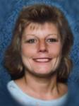 Linda Tackman