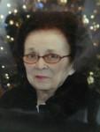 Doris E.  Hendricks