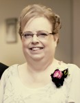 Betty L.  Straub