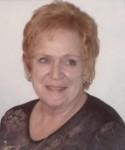 Marlene Frances Doyle