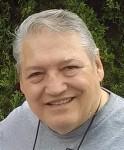 Frank W.   Izzo