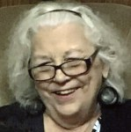 Dolores A. Hochhalter