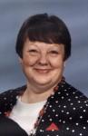 Ruth Mary   Rohn