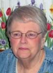 Barbara Ridenour