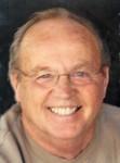 Robert L. Streeter