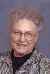 Donna Wurtz