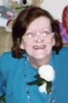 Marsha Reva  Holley