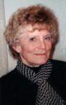 Verna May Ledtke