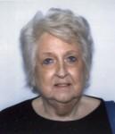 Marilyn H.  Beyersdorf
