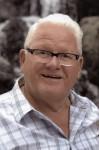 Dale Leddy