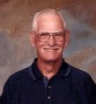 Virgil Liebrock