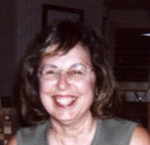 Janet Dickerson