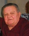 Kenneth  Dale Judd