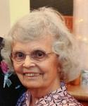 Dorothy Kendall