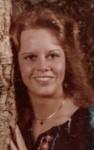 Jody Ann  Todd
