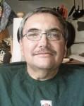 Charles Ford  Slick