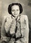 Ruthie Mae   Linzy