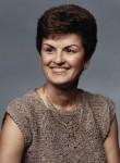 Mary Jane  Dietzel