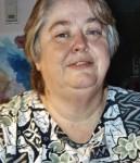 Mary M. Jones