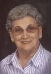 Gladys (Kisser) Lenhart