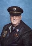 Ralph Wolpert
