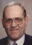 John G.   Hoffmann