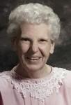 Mary Ellen  Wenzel