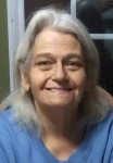 Paulette L. Fish-Ghazanfari