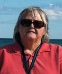 Kathleen Ann  Menter