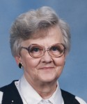 Elaine Lorince