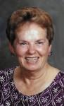 Joan L. Wellman