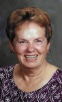 Joan Wellman