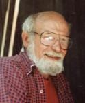 Alfred E.  Stephens