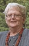 Susan K.  Sterchele