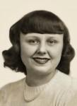 Mary Ann  Teselsky
