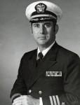 George A. Mallek