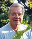 Thomas H.   Spain