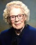 Norleen L.   Ruff