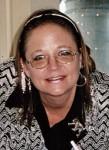 Cheryl Jo Haas (Hoggard)