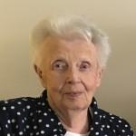 Lois Martha Coulson