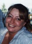 Rhonda R. (Nettleton) Averill