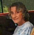 Edith Lorraine  Meyers