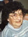 Sally Joan Coeur