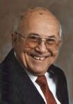Bruce Murray Newman