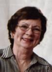 Linda June  Le Roy