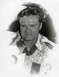 Jack L. Spindler, Sr.